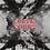 Thumbnail: Corvid Court