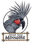 Menagerie Logo orig.jpg
