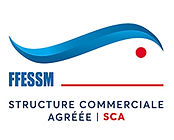 Logo-SCA.jpg