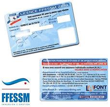 licence-ffessm-2019.jpg