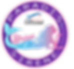 logo paradissirene 2019.png