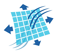 fabric-stretch-icon.png