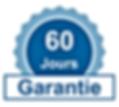 garantie-60-jours.png