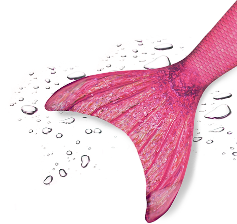 mermaid-tail-water-droplets.png