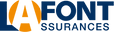 logo_LafontAssurance.png