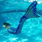 sapphire-sea-blue-mermaid-tail_main-30.j