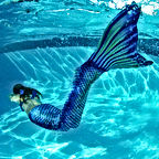 sapphire-sea-blue-mermaid-tail_main-30.j