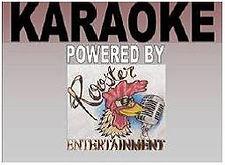 Jordinelli's Karaoke