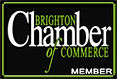 Brighton, Chamber of Commerce, Member