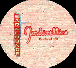 Jordinellis.logo2.png