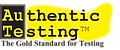 Authentic Testing logo from website.png