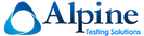 AlpineTestingSolutions-LOGO-TnspBG_FINAL