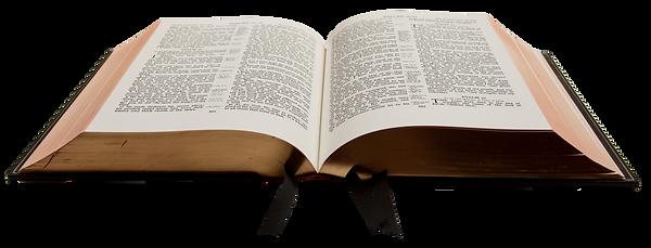 bible_PNG14.png