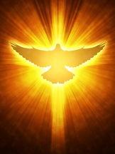 Espiritu Santo Novena.jpg