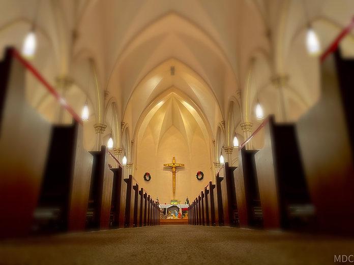 ST Mary Church.jpeg