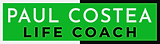 Logo Paul Costea.png
