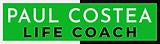 Logo Paul Costea.png
