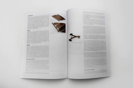 dansk danish design ihq jens harald quistgaard herning museum contemporary art biography exhibition book 9788788367485 mcm