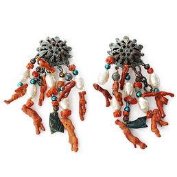 coral1a copy.JPG
