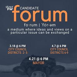 all forums.jpeg