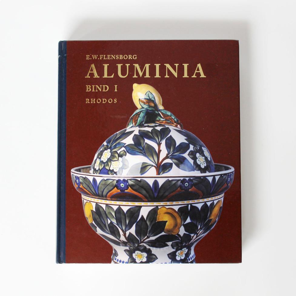 Aluminia - Vol. I