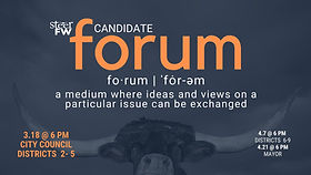 3.18 forum.jpeg
