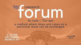 4.7 forum.jpeg