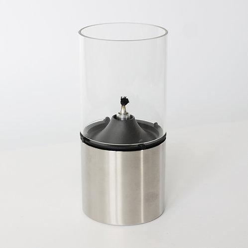 Stelton Oil Lamp by Erik Magnussen