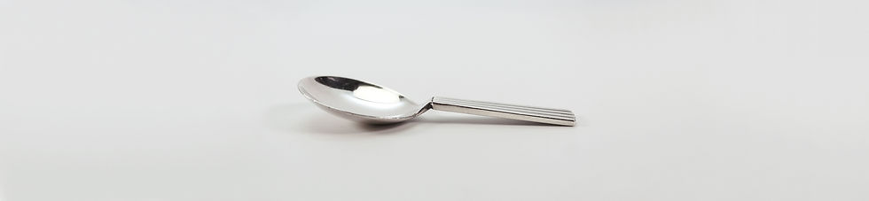 spoon cover.jpg