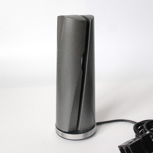 Bang & Olufsen B&O BeoCom4 Cordless Landline Phone Handset Cordfree Danish Minimalist Design
