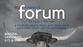 4.21 forum.jpeg