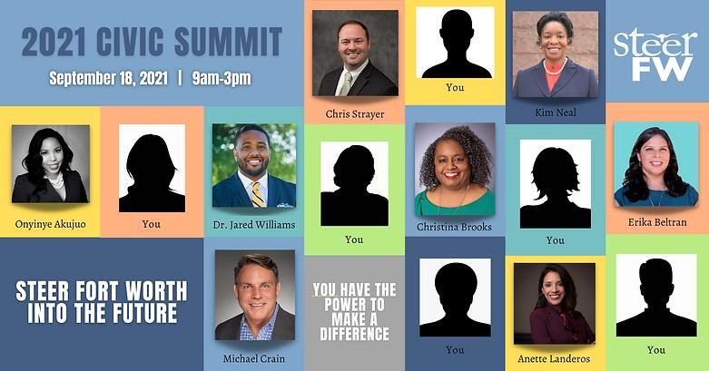 2021 Civic Summit (3).png