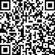 SteerFW Donation QR Code.png