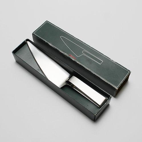 Stelton Classic Line Cake Knife/Server by Erik Magnussen