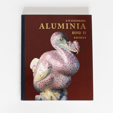 Aluminia - Vol. II