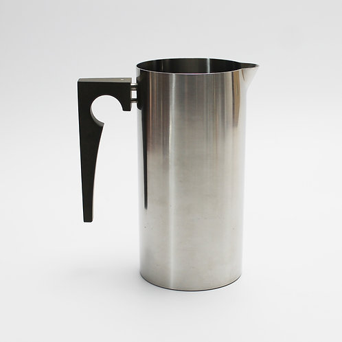 Stelton Cylinda Line Small Jug by Arne Jacobsen