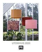 PR_Home_Utemiljö_2020.jpg