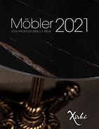 2021 Merx Möbler .jpg