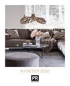 PR Home Nyheter 2020.jpg