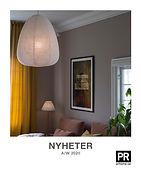 PR_Home_nyheter_hösten_2020.jpg
