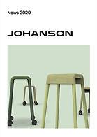 Johansondesin_nyheter_2020.jpg