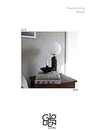 Globen Lighting.png