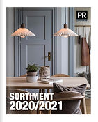 PR Home 2020-2021.jpg