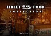 Merx Street Food.jpg