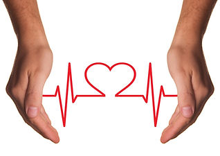 heart-care-1040227_1920.jpg