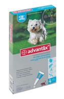 Advantix_3.jpg