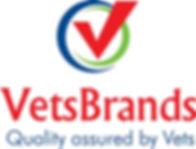 VetsBrands_vector.JPG