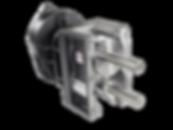 PMDS Rotary Valve
