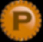 Precision Rotary Feeder