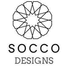 SOCCO Designs